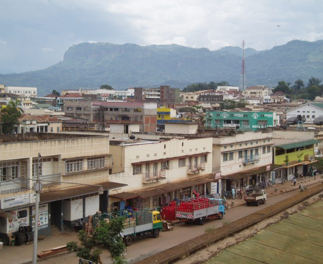 Mbale Medics - November2005 127